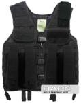 Tactical Paintball Vests