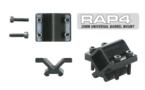 20mm Universal Barrel Mount for Tippmann® X7®