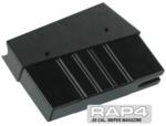 .50 Cal Sniper Magazine for Tippmann® A-5®