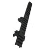 RAP5 Low Profile Mount / Rail (Long 9.5 Inch)
