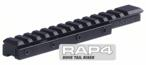 Dove Tail Rail Mount for Tippmann® A-5®
