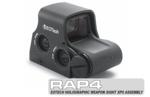 EOTech Holographic Weapon Sight XPS Assembly for Tippmann� X7�