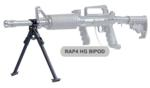Spyder MR3 HG Bipod