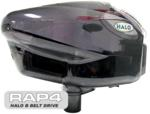 Halo B Belt Drive Hopper