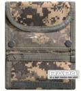 MOLLE MAP/ID Pouch (ACU)