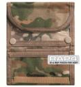 MOLLE MAP/ID Pouch (Eight Color Desert)