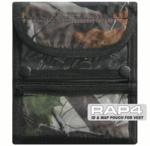 MOLLE MAP/ID Pouch (Realtree)