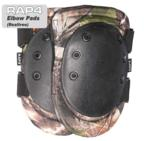 Knee Pads (Realtree)