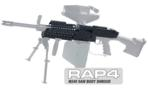 M249 SAW Body Shroud For Tippmann® A-5®
