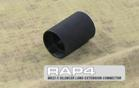 RAP4 MK23 Socom II Silencer Extension Connector (Long)