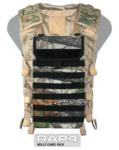 MOLLE Camel Pack (Realtree)