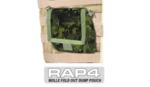 MOLLE Fold Out Dump Pouch (CADPAT)