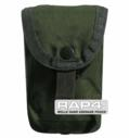 MOLLE Hand Grenade Pouch (Olive Drab)