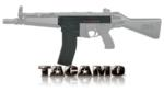 Tacamo Magazine Fed Conversion Kit for Tippmann® A-5®