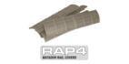 Matador Rail Cover (2x) (Coyote Tan)