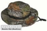 Military Boonie Hat (Realtree) (Large size)