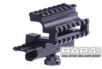 Offset Scope Mount Kit for Tippmann® X7®