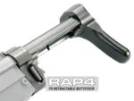 P5 Retractable Buttstock for Tippmann® X7®