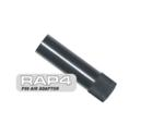 P99 Paintball Pistol Air Adapter