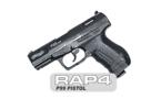 RAM Paintball Pistol Air Adapter (Internal)