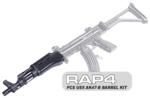 PCS US5 AK47-B Barrel Kit