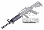PCS US5 Paintball Gun Tactical Barrel Kit