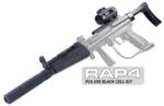 PCS US5 Paintball Gun Black Cell Kit (Marker NOT included)