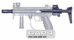 PCS US5 Paintball Gun SMG Kit (Marker NOT included)
