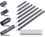 Smart Parts SP1 6 Inch Super CQB Recon Rifled Barrel