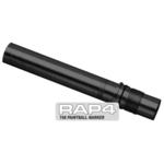 RAP226 Paintball Pistol Barrel