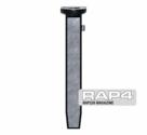 RAP226 Paintball Pistol Magazine