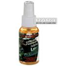 RAP4 Paintball Goggles Lens Cleaner and Anti Fog Spray