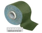 Cotton Camouflage Tape (Olive Drab)