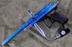 RAP4 Tornado with Electronic Trigger (Blue)
