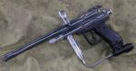 RAP4 Tornado Paintball Gun