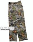 Realtree BDU Pants 4X Large