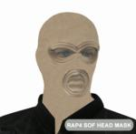 SOF Head Mask (Tan)