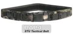 STU Tactical Web Belt (Realtree)