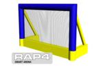 Smart Arena 25ft L x 15ft H Wall Panel