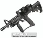 Smart Parts SP1 Recon CQB Kit (Marker NOT included)