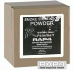 Smoke Simulation Powder - Smoke Scented (Box of 36 ounce)
