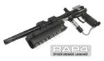 Spyder Grenade Launcher Package for Spyder, 32 Degrees and other