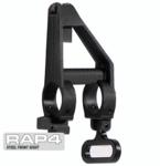 Rebel Steel Front Sight (7/8th Inch)