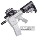 T68 Paintball Gun CQB Enforcer Kit