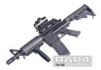 T68 Tactical CQB Paintball Gun