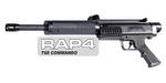T68 Commando Paintball Gun