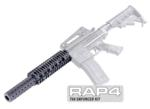 T68 Enforcer Paintball Gun Kit (Marker NOT included)