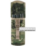 T68 MOLLE Triple Magazine Pouch (Tiger Stripe)