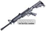 T68 Paintball Gun Tactical Carbine