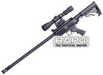 T68 Paintball Gun Tactical Sniper
